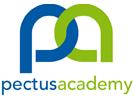 Pectusacademy
